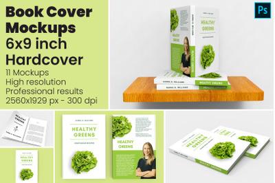 Download Glossy Hair Gel Jar Mockup Yellowimages