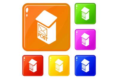 Download Egg Carton Mockup Free Yellow Images
