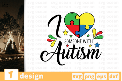Download autism on all Category   Thehungryjpeg.com
