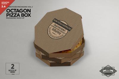 Download 200ml Milk Carton Package Mockup Yellowimages