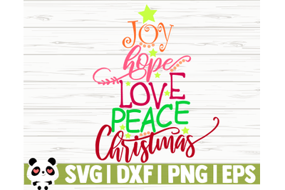 Download Buy SVG Cutting Files & Images | TheHungryJPEG.com