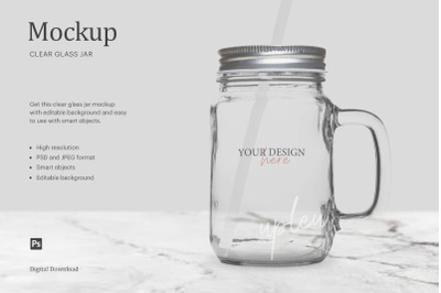 Download 15l Clear Pet Water Bottle Mockup Yellowimages
