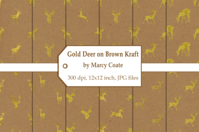 Download Kraft Paper Box Tea Front View Yellowimages