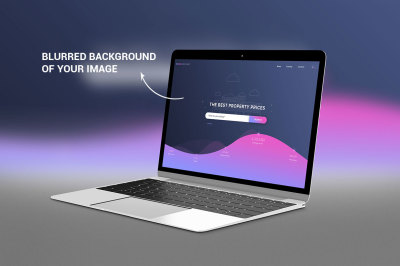 Download Mac Psd Mockup Yellowimages