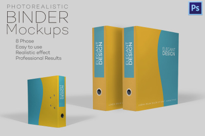 Download Box With Playing Cards Mockup Yellowimages