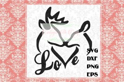 Download Download Deer Love Free - SVG Files And Cricut