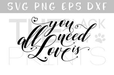 Download Nap Queen - SVG DXF EPS PNG - Cricut & Silhouette - clean ...