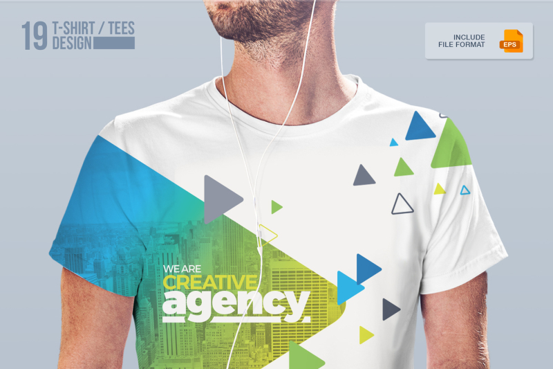 Download Amazing Free T Shirt Mockup Psd Templates Yellowimages