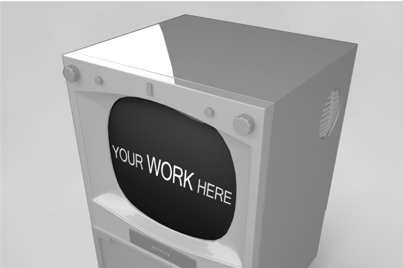 Download Black Box Mockup Psd Yellow Images
