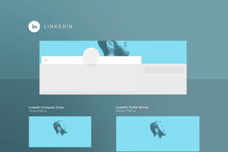 Download Facebook Profile Mockup Psd Yellowimages