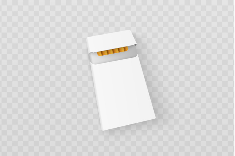 Download Clipboard Psd Mockup Yellowimages
