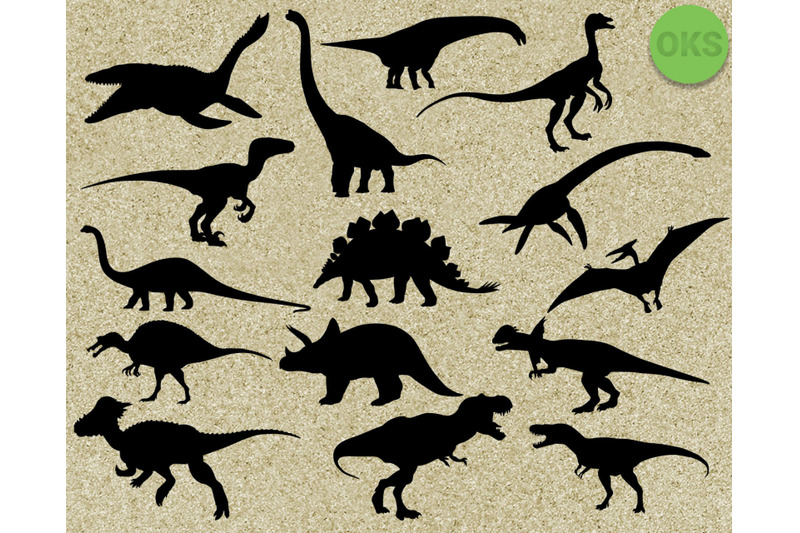 Download dino svg, dinosaur svg files, vector, clipart, cricut ...