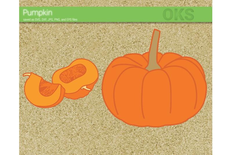 Download pumpkin svg, svg files, vector, clipart, cricut, download ...