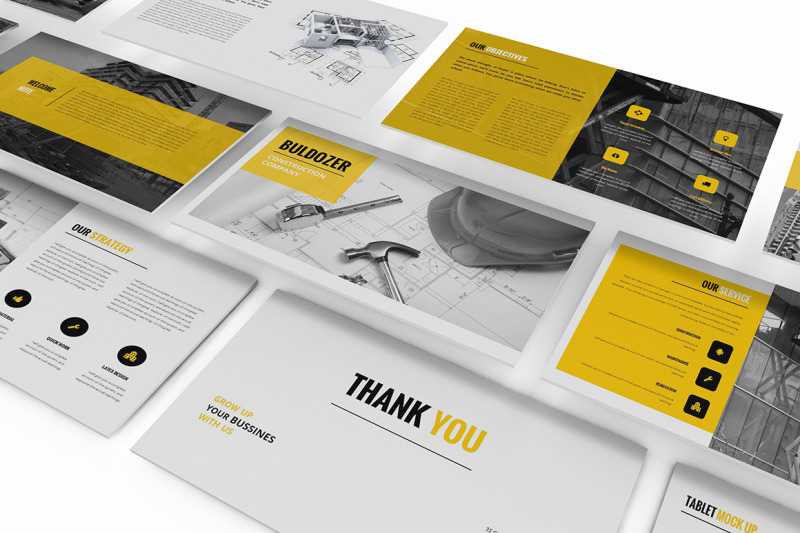 Download Album Free Mockup Yellowimages