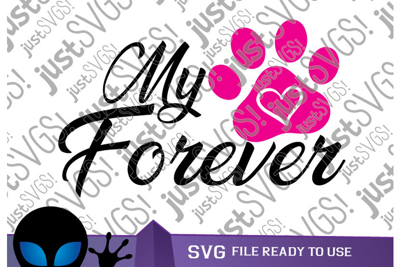 Download Love Dogs svg By JustSVGs   TheHungryJPEG.com