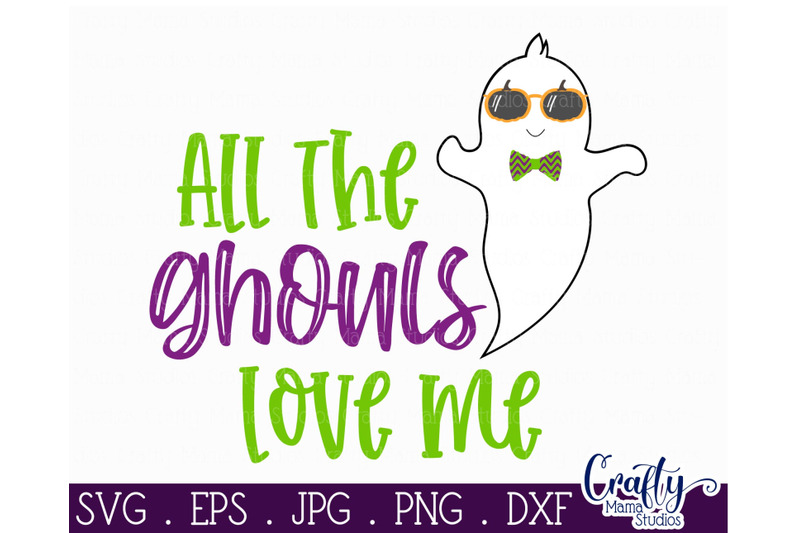 Download Love Svg Halloween - Layered SVG Cut File