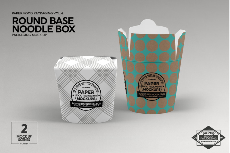 Download Plastic Container Mockup Psd Free Download Yellowimages
