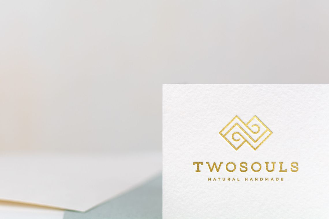 Download Paper Mockup Psd Free Download Yellowimages