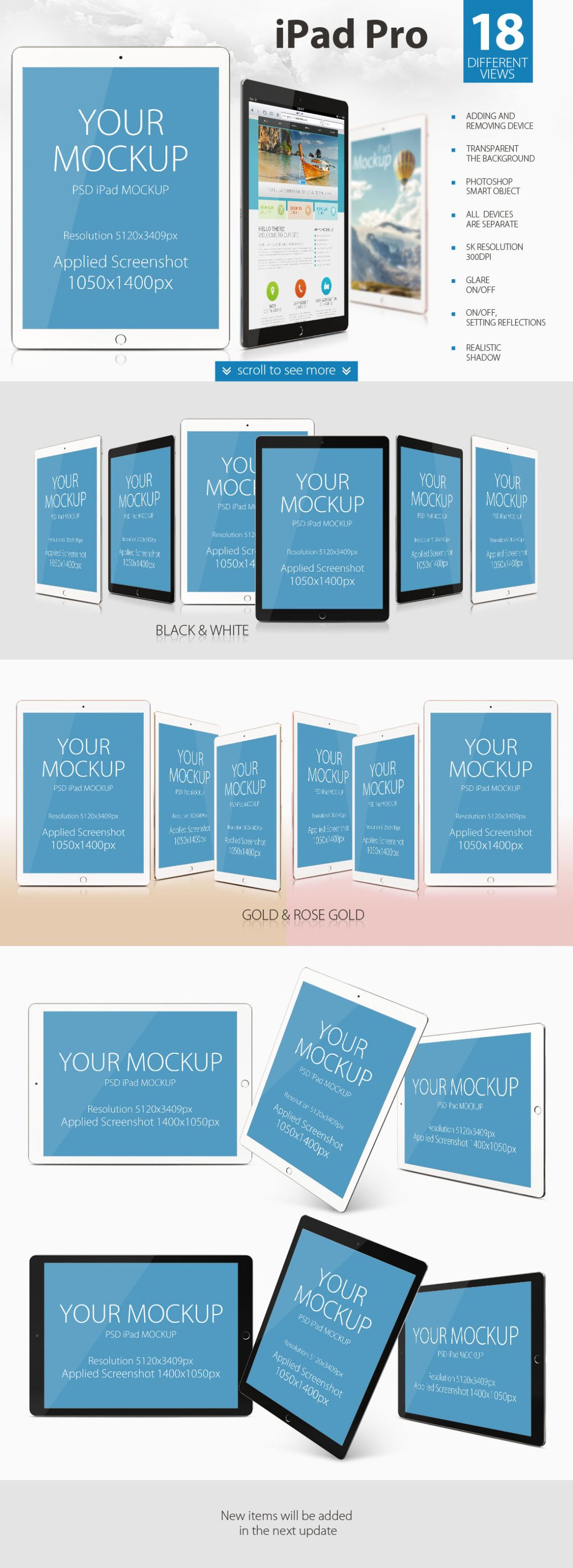 Download Macbook Air Mockup Psd Yellowimages