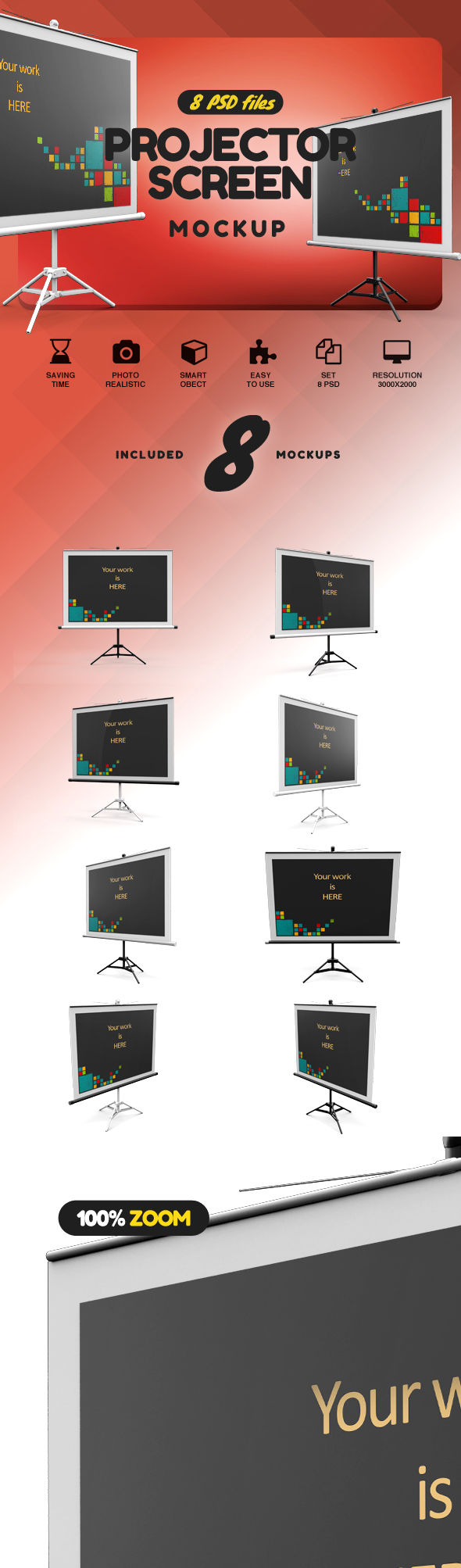 Download Billboard Mockup Free Download Psd Yellowimages