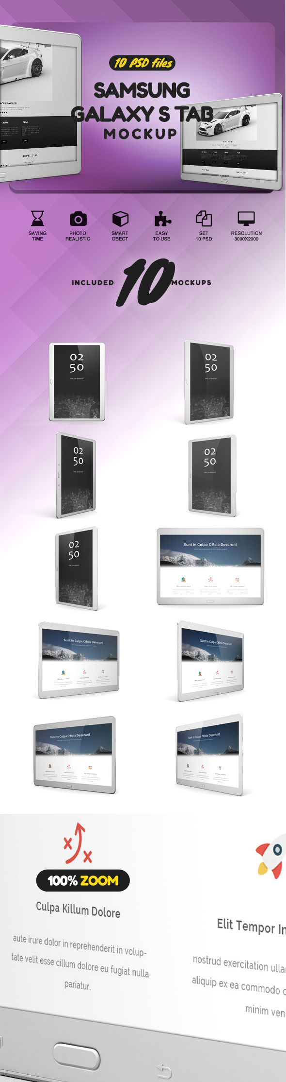 Download Website Mockup Free Psd Download Yellowimages