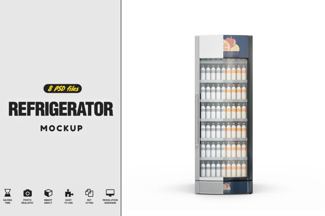 Download Glossy Closed Pencils Tin Box Mockup Top View Yellowimages