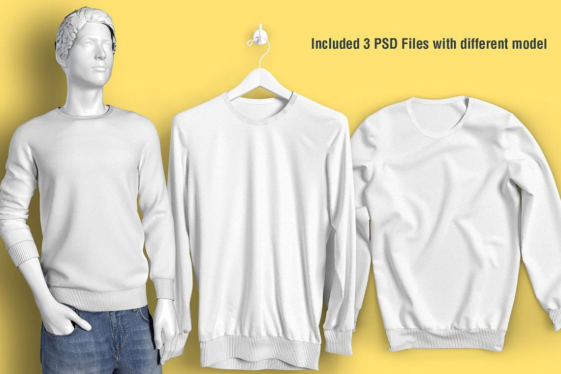 Download Free Shirt Mockups Psd Yellowimages