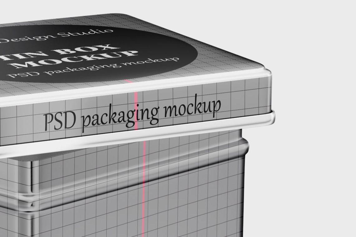 Download Soap Packaging Mockup Psd Free Download Yellowimages