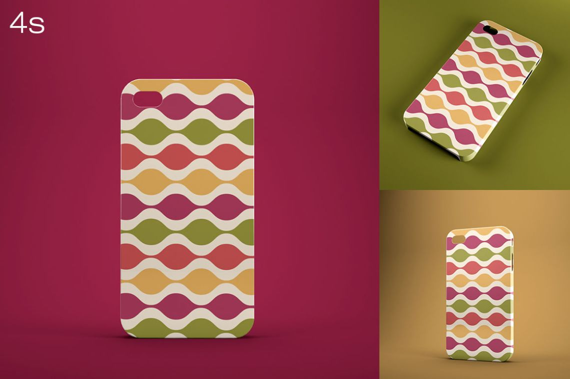 Download Case Mockup Free Yellowimages