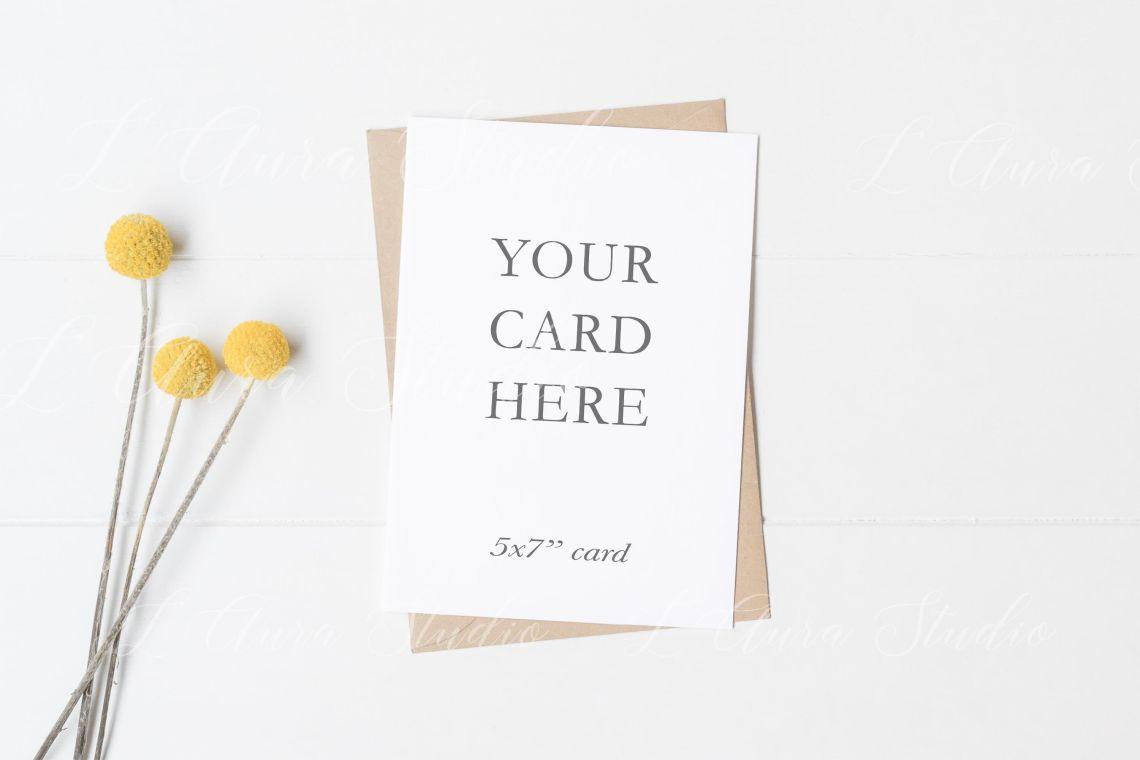 Download Kraft Food Bag Mockup Yellowimages