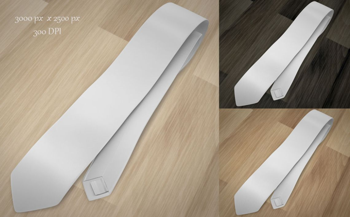 Download Tie Mockup Psd Free Download Yellowimages