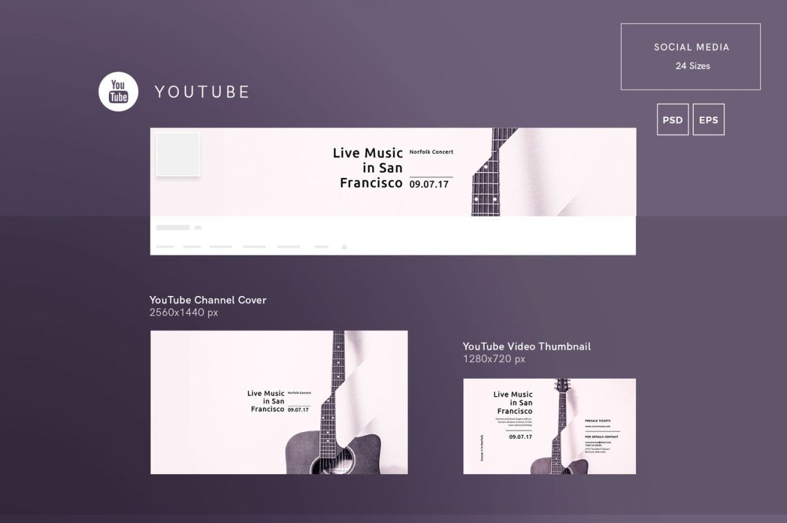 Download Live Mockups Psd Yellow Images
