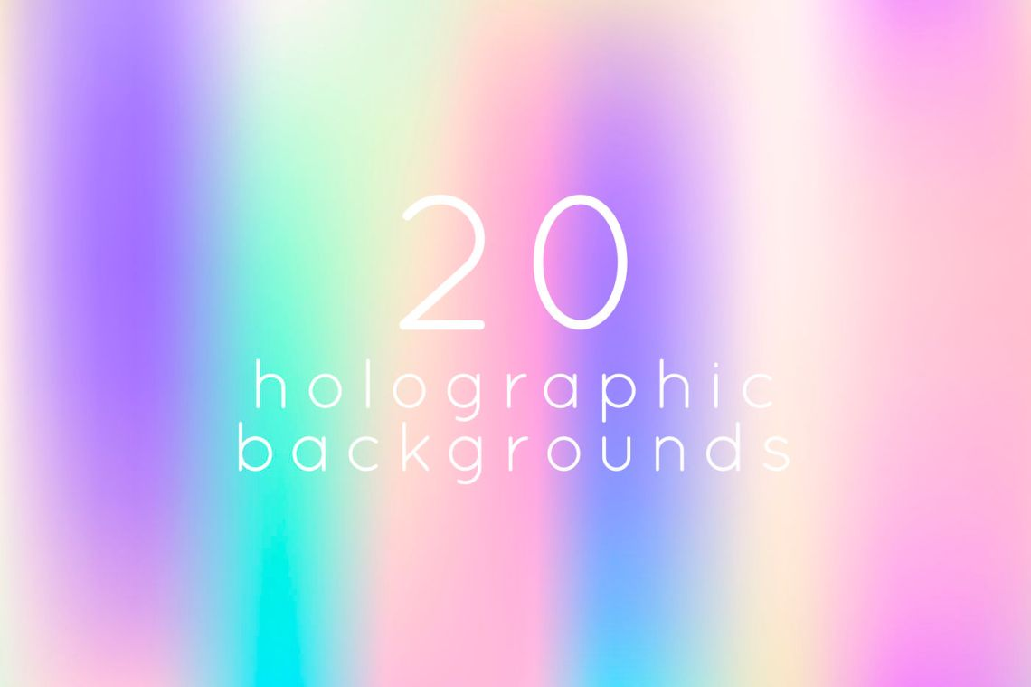 Download Hologram Mockup Psd Free Yellowimages