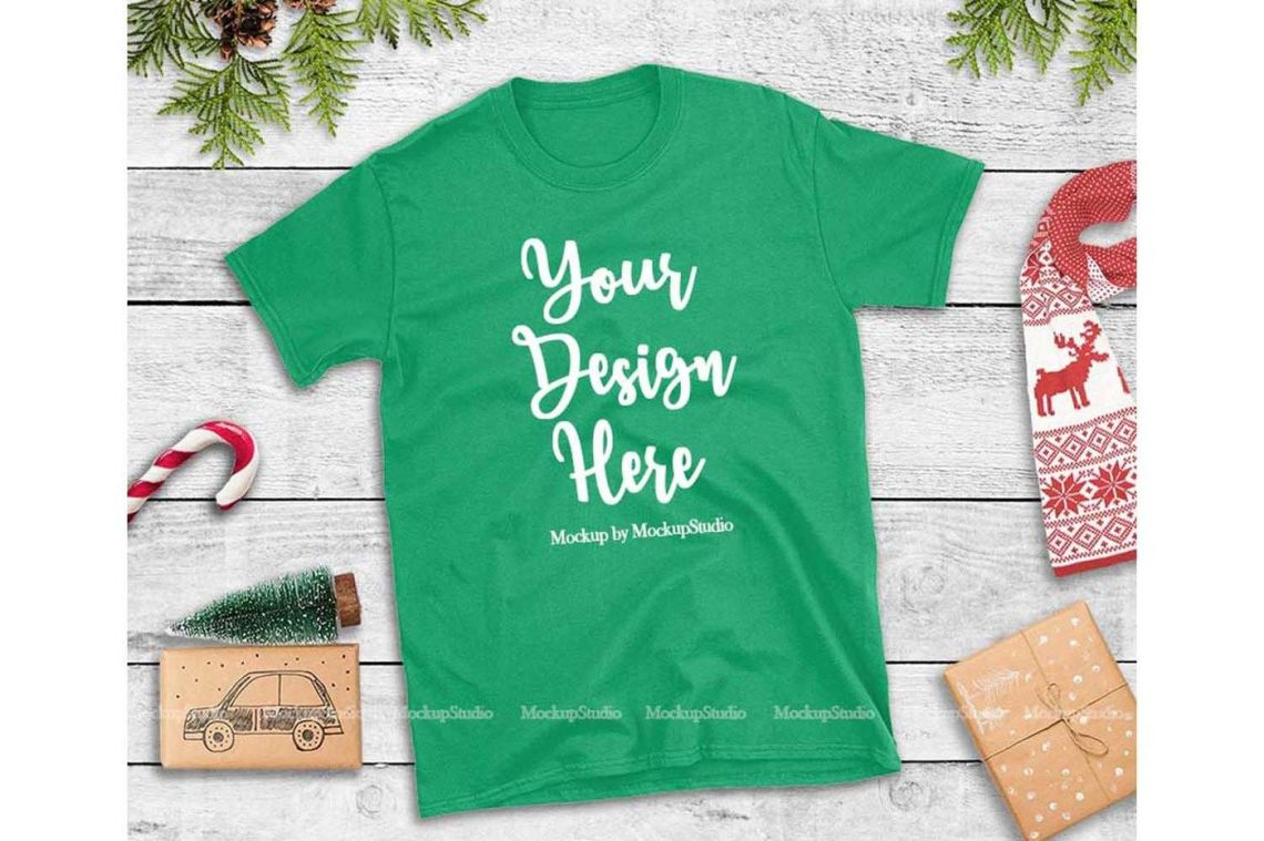 Download Clothing Mockup Psd Yellowimages