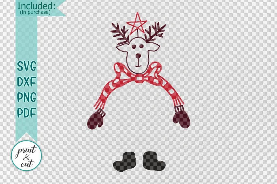 Download Deer Love Svg