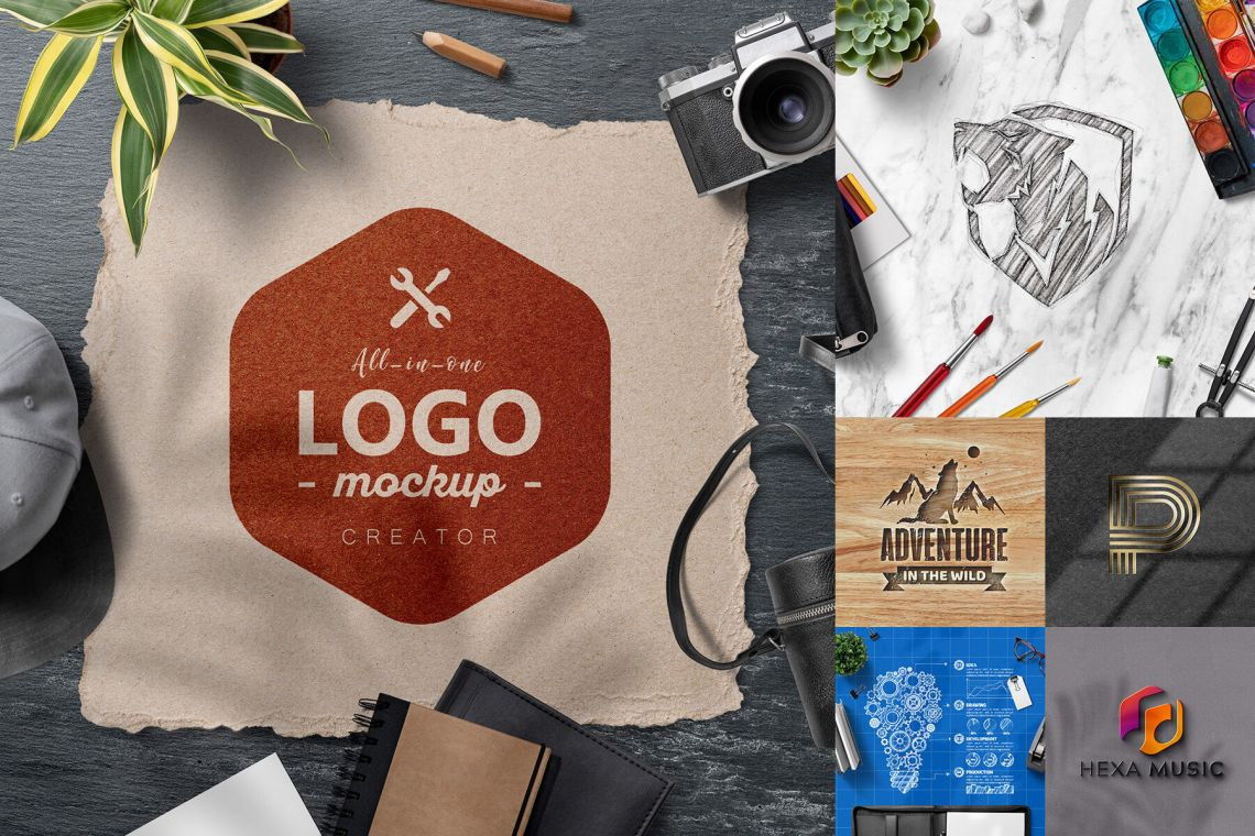 Find & download the most popular mockup generator psd on freepik ✓ free for commercial use ✓ high quality images ✓ made for creative projects. 3d Font Generator Mockup Psd Free Psd Mockup All Template Design Assets