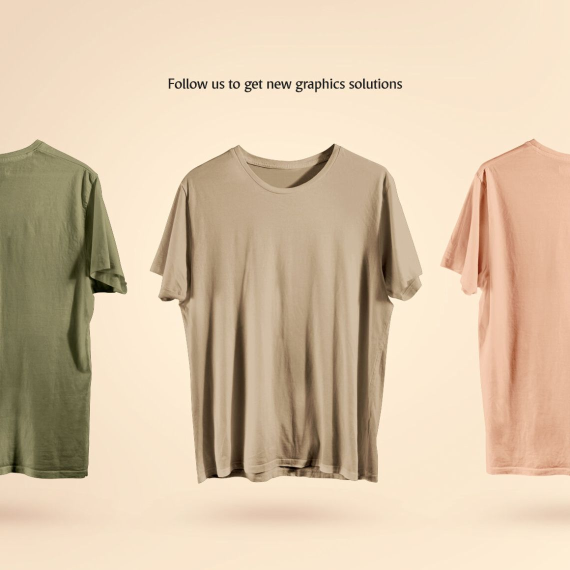 Download Uniform Mockup Psd Yellowimages