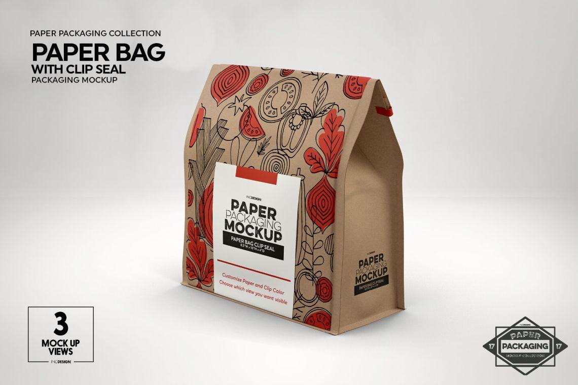 Download Shopping Bag Mockup Psd Yellowimages