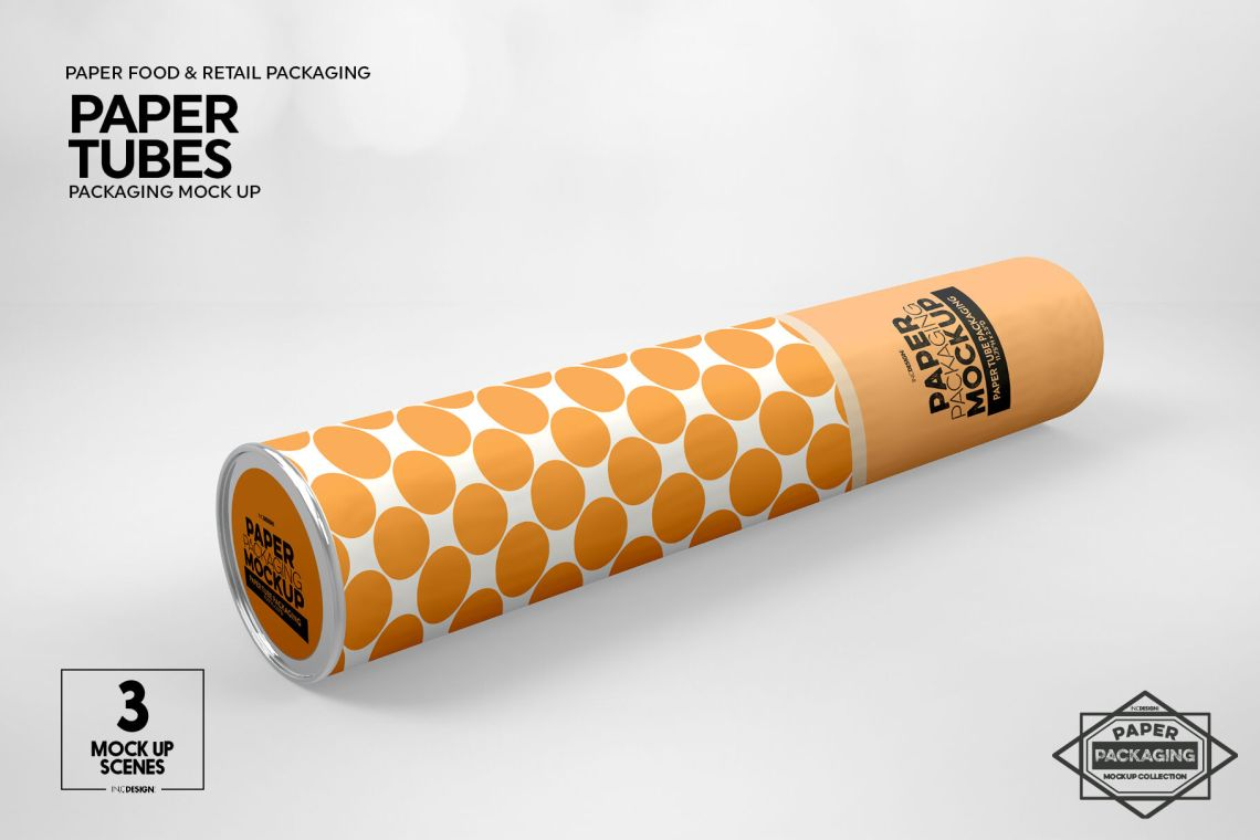 Download 2l Pet Bottle With Orange Drink Mockup Yellowimages