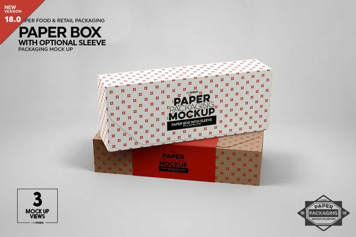 Download Retail Mockup Psd Yellowimages