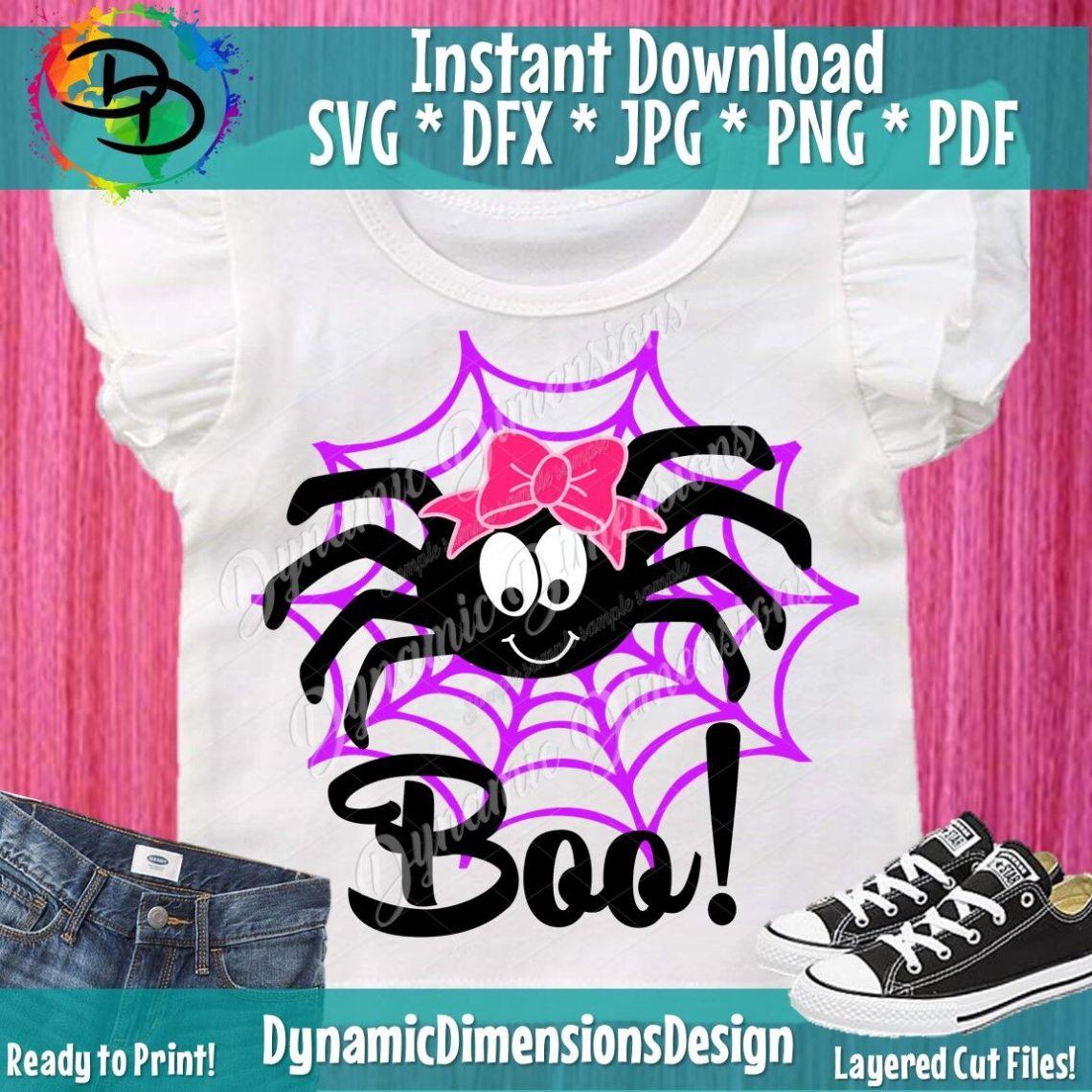 Download Baby Shark Svg Cricut