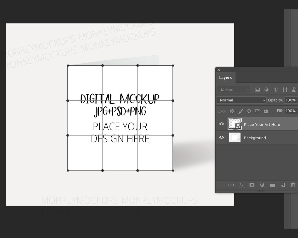 Download Square Psd Mockup Yellowimages