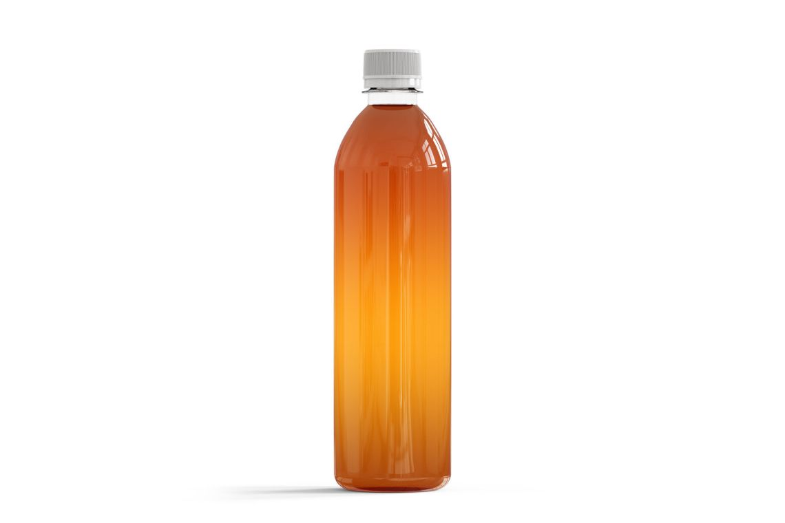 Download Amber Fish Oil Bottle Mockup Yellowimages