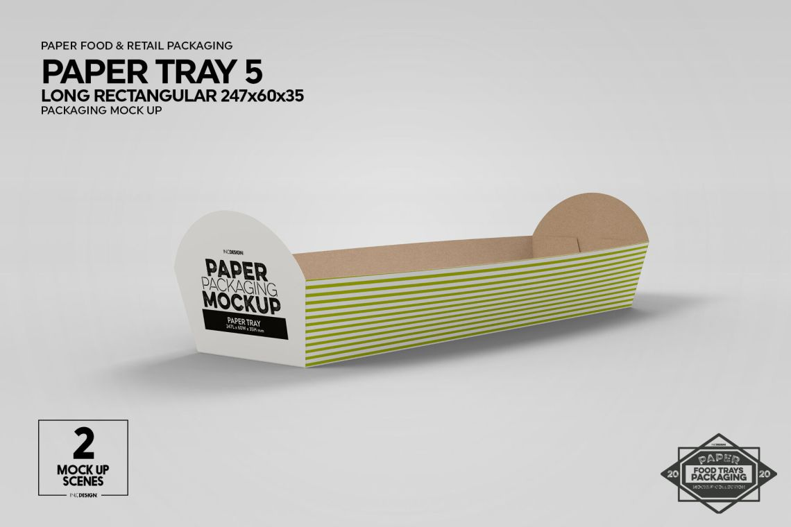 Download Skateboard Mockup Psd Free Yellowimages