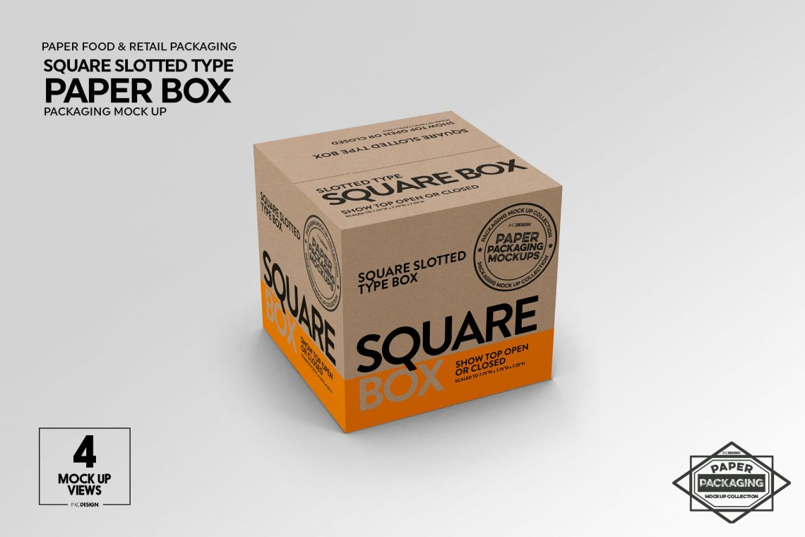 Download Cd Box Mockup Psd Free Yellowimages