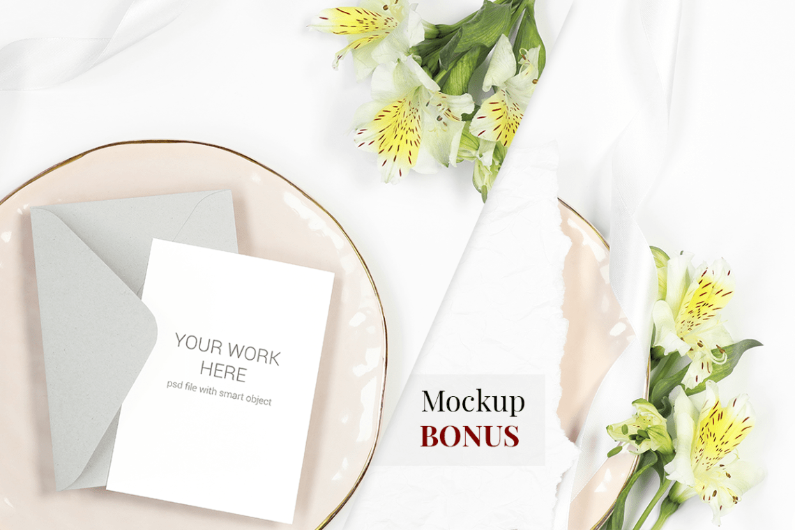 Download Two Paper Flour Bags Mockup Yellowimages