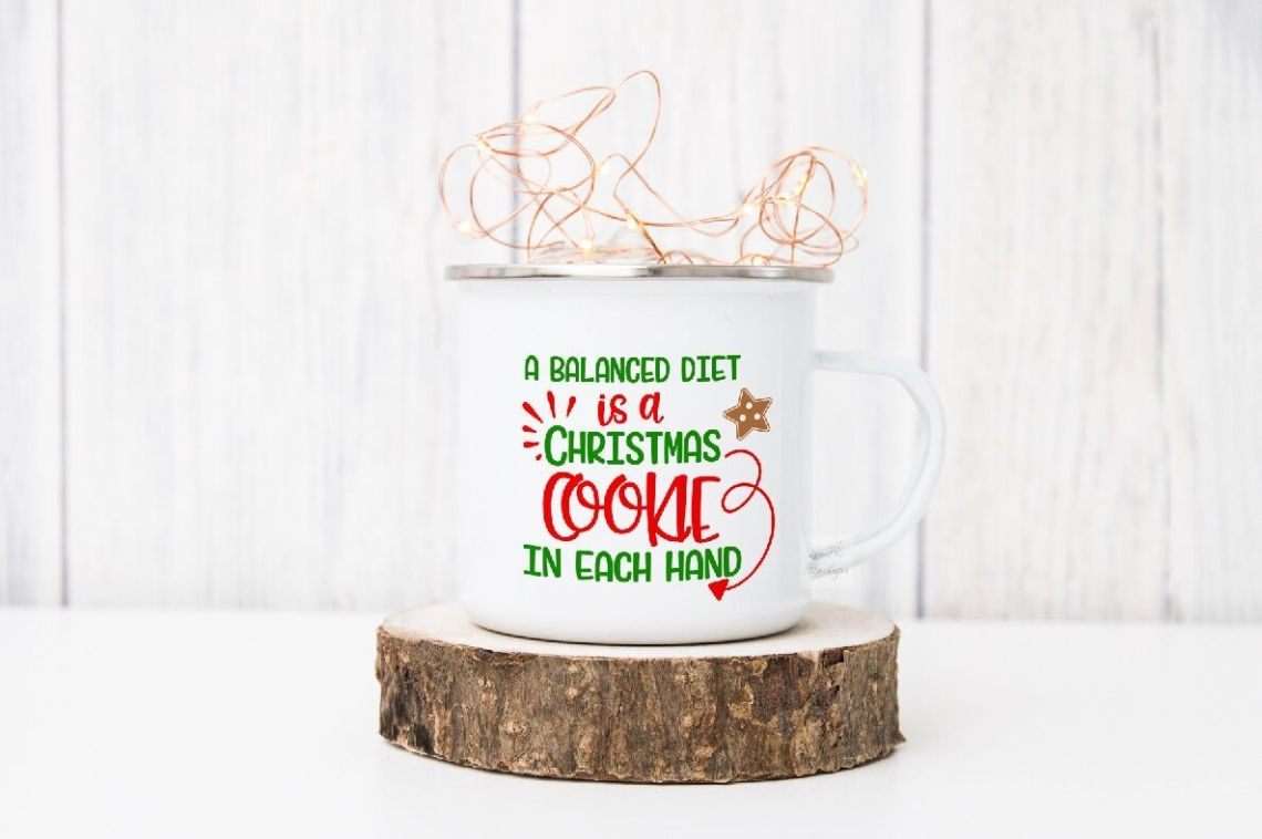Download Coconut Straw Mockup Front View Yellowimages