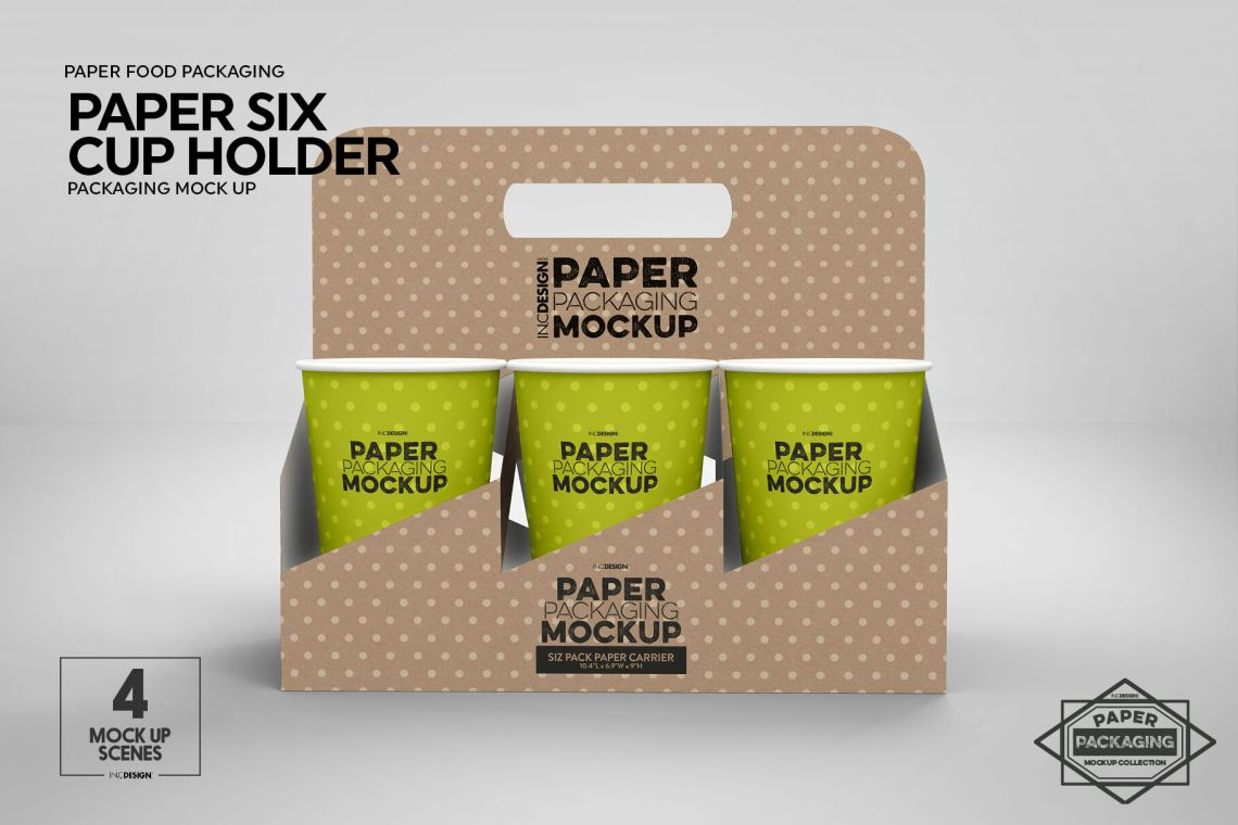 Download Papel Timbrado Mockup Psd Yellowimages