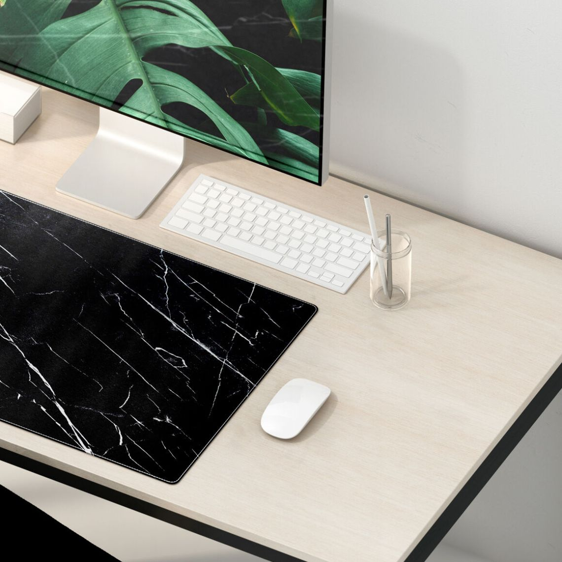 Download Mouse Pad Mockup Psd Free Download Yellow Images