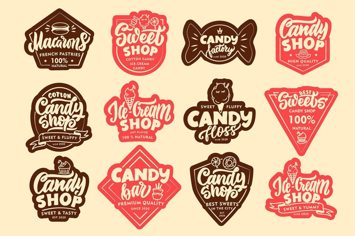 Download Kraft Candy Bar Mockup Yellowimages